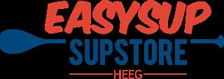 Easysup Supstore