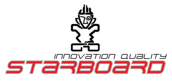 starboard_logo