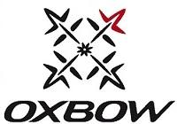 oxbow-12644