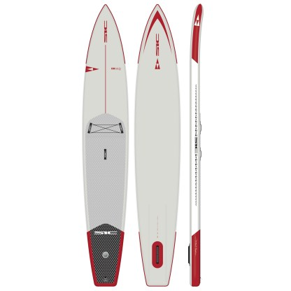 SIC RS Air Glide 14