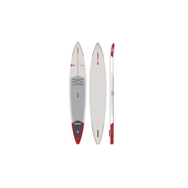 SIC Bullet Air Glide 14″x 28'5″