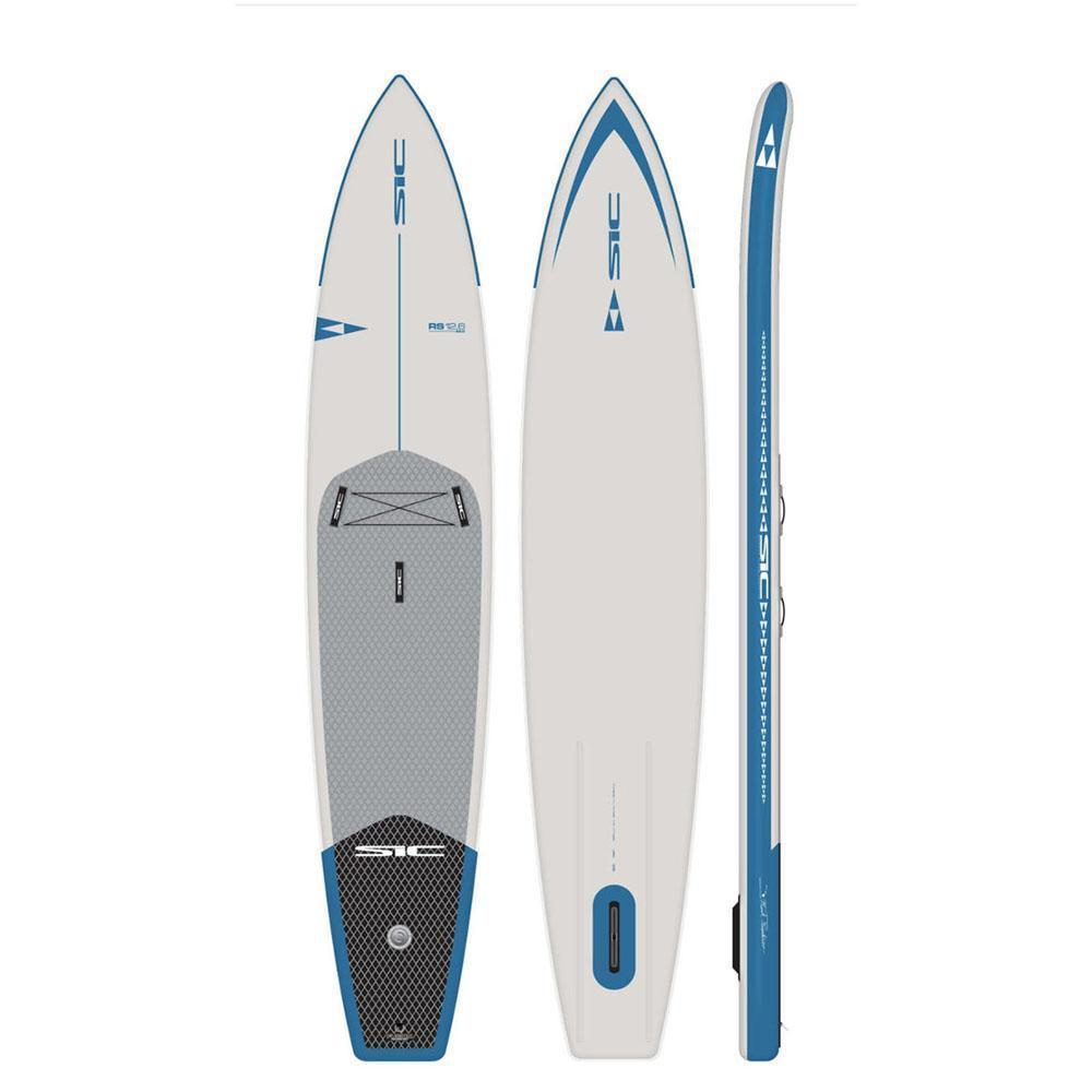 SIC RS Air Glide 12'6