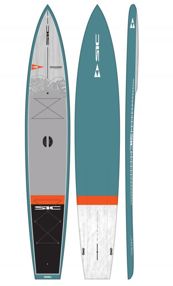 SIC Okeanos 14×28