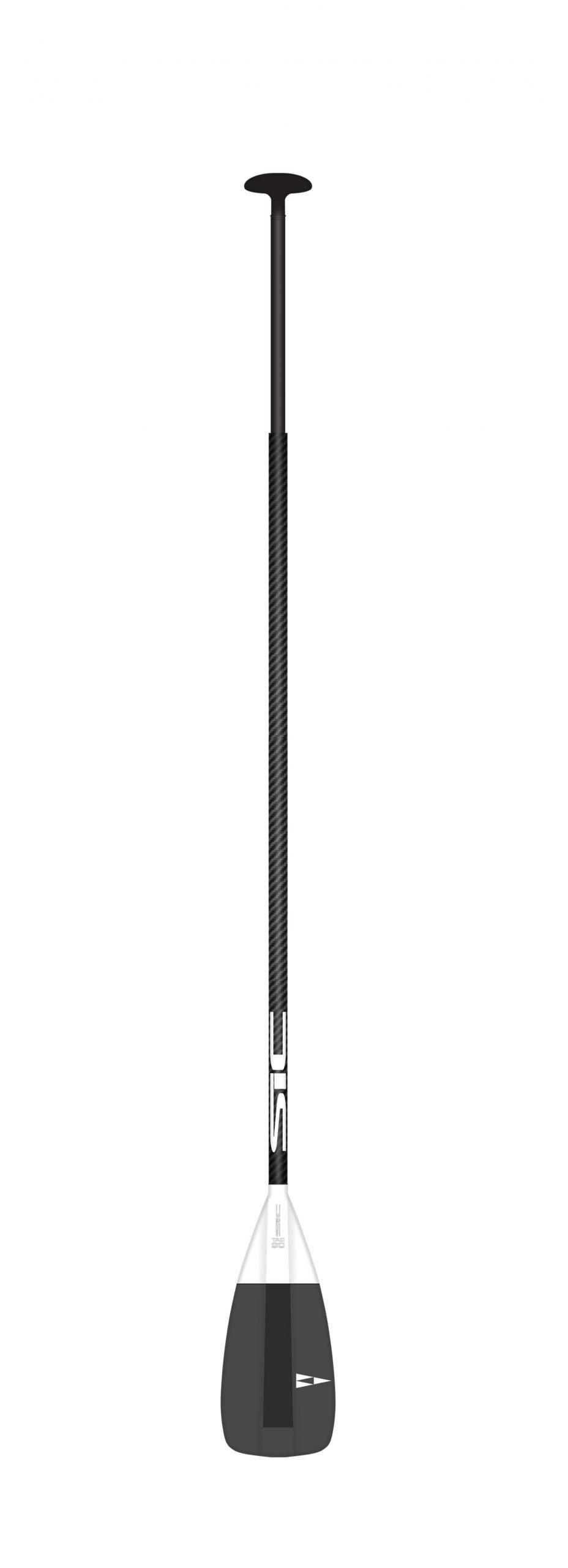 SIC TAO  2-delige peddel