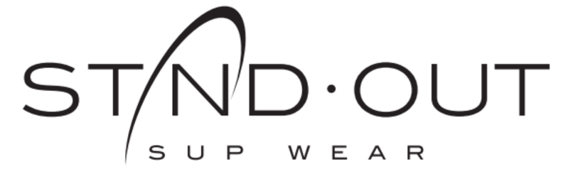 standoutsupwear