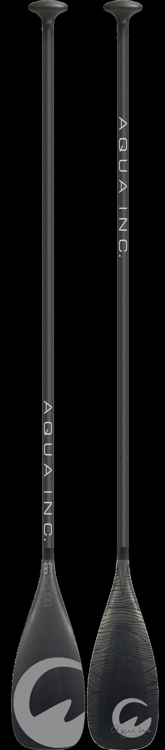 Aqua Inc. peddel Spoon