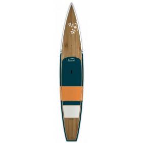 Oxbow Glide 14″x 26″ Wood