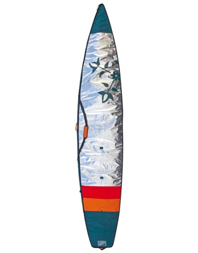 SUP board bag OXBOW 14″ touring