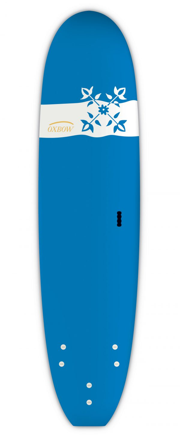 Oxbow Surf 8.0 supermagnum chinadogs