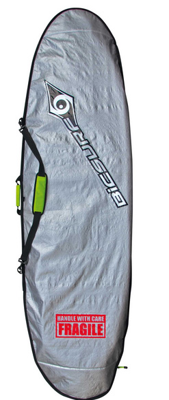 BIC 9.4 Surfboard bag