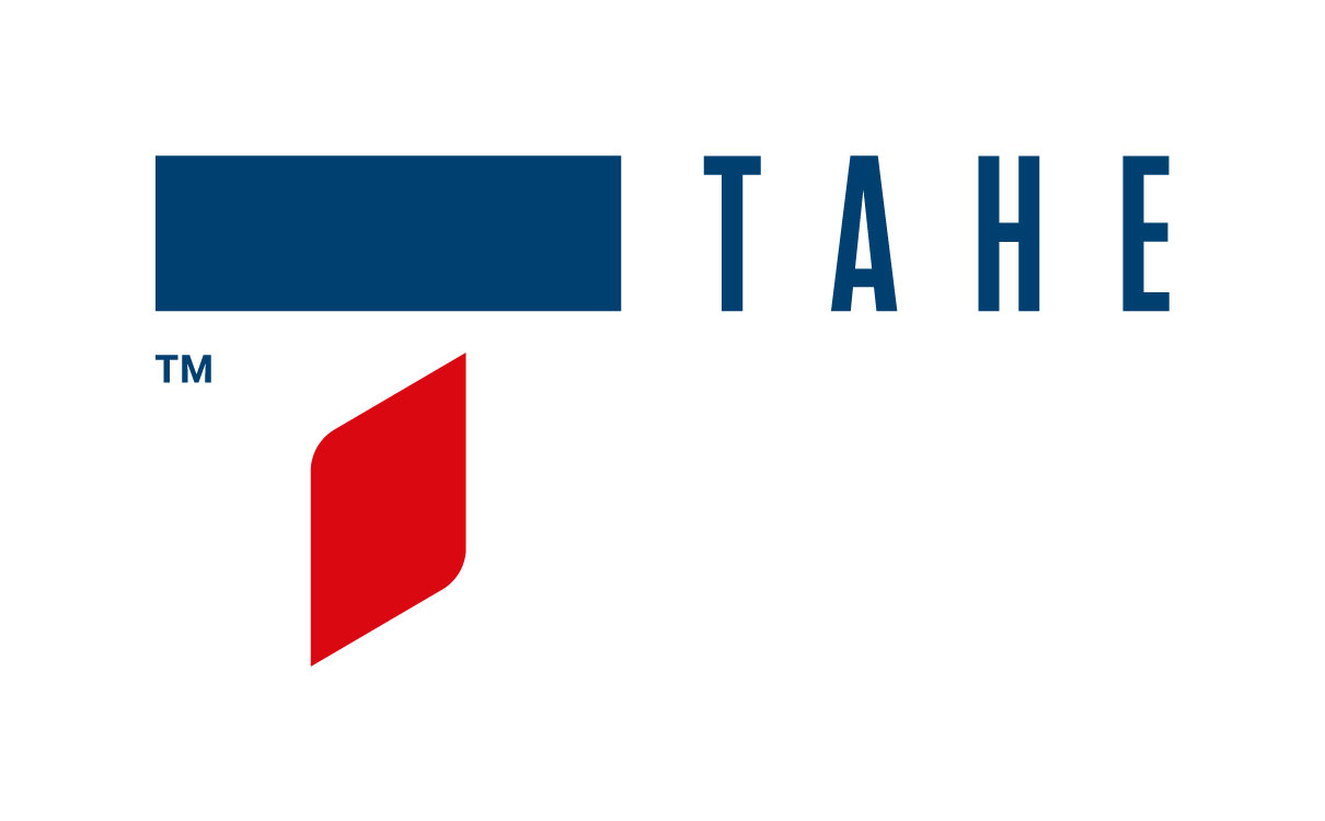 tahe_logo_1_2colours-002