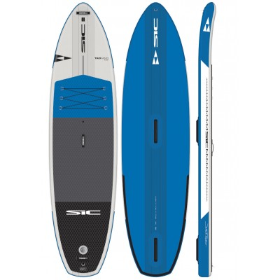 SIC TOA Air glide Wind 10'6″ package