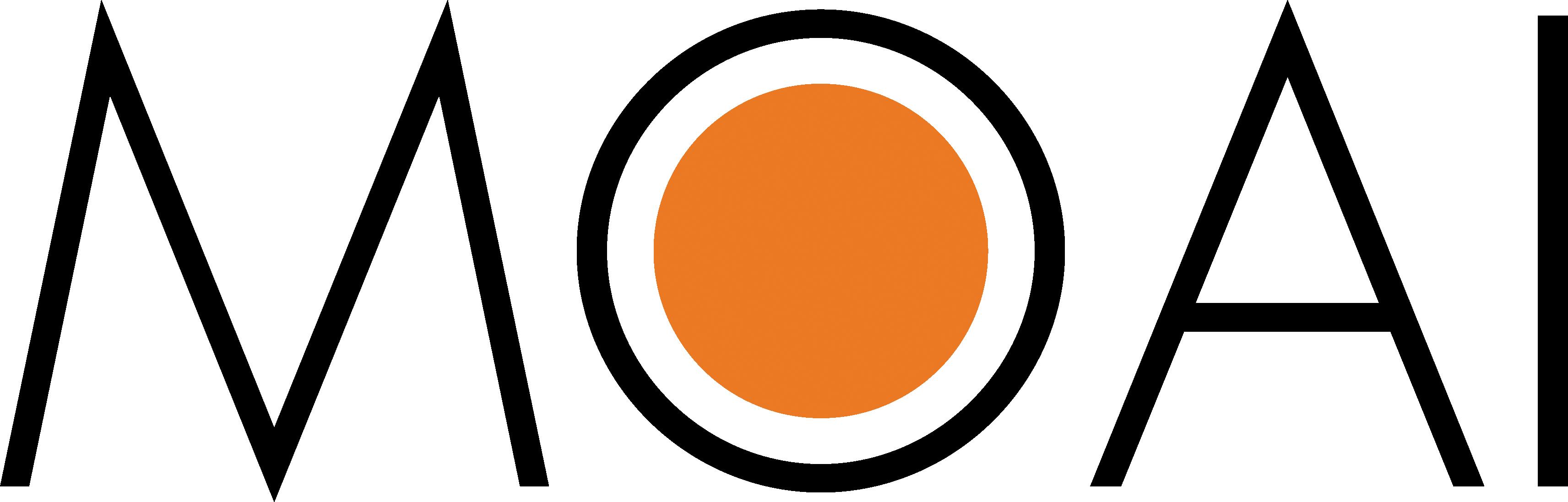 moai-logo