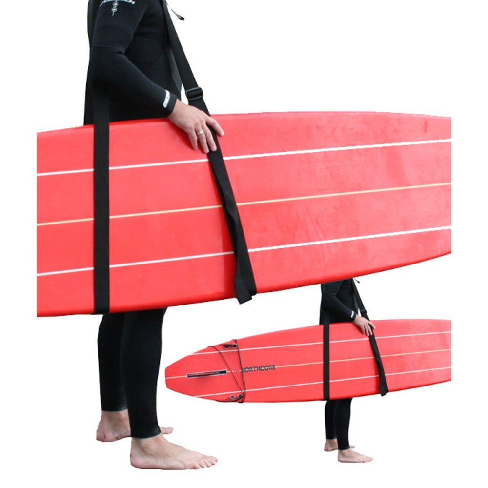 Northcore SUP / SURF carry sling ( draagriem )