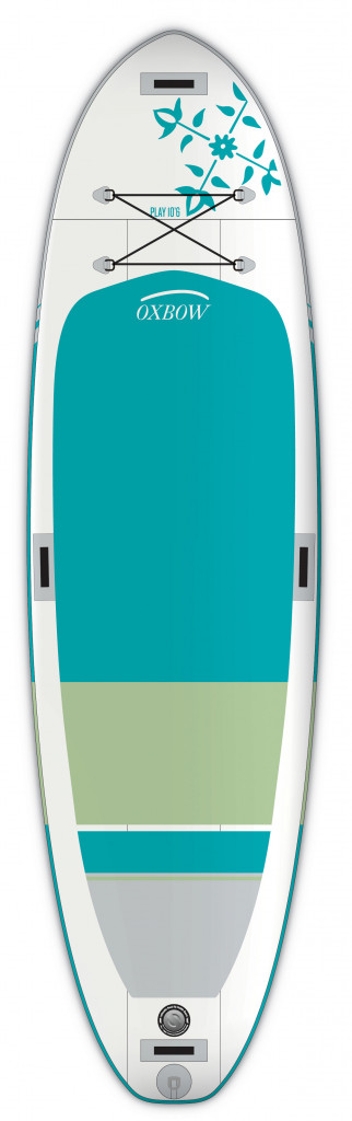 OXBOW PLAY AIR 10'6″