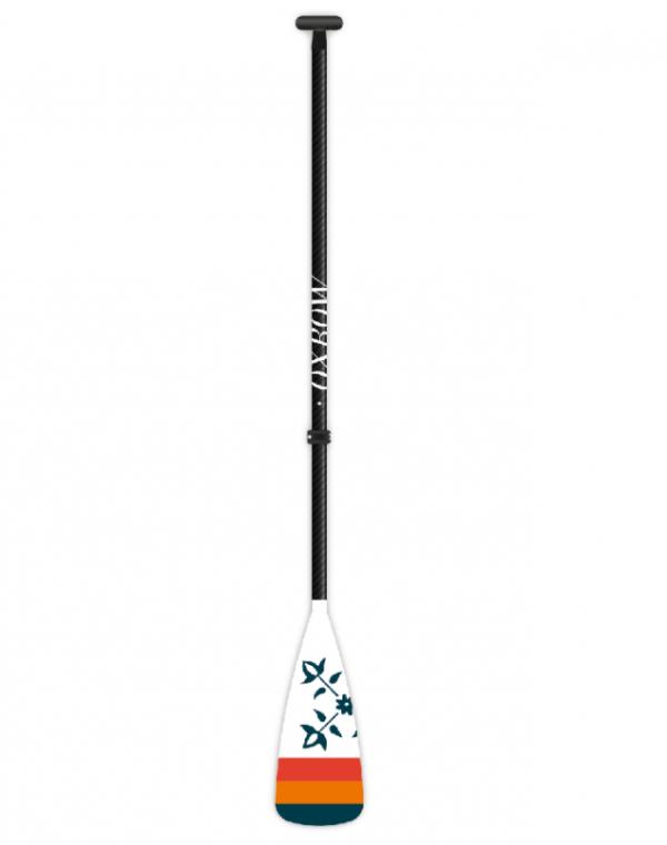 SUP PADDLE FP 165-205 OXBOW TRAVEL