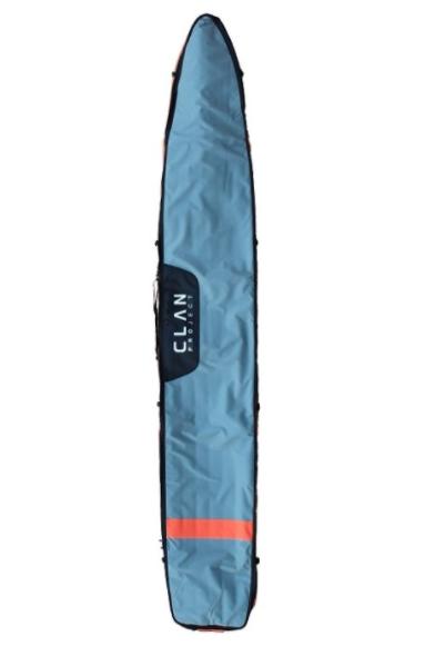 Clan Project Sup Race Boardbag