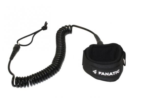 Fanatic Leash